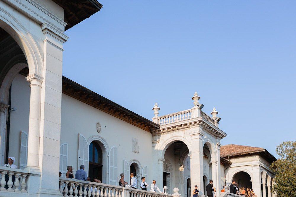 Luca Vieri Photographer Wedding Villa Ormond Sanremo