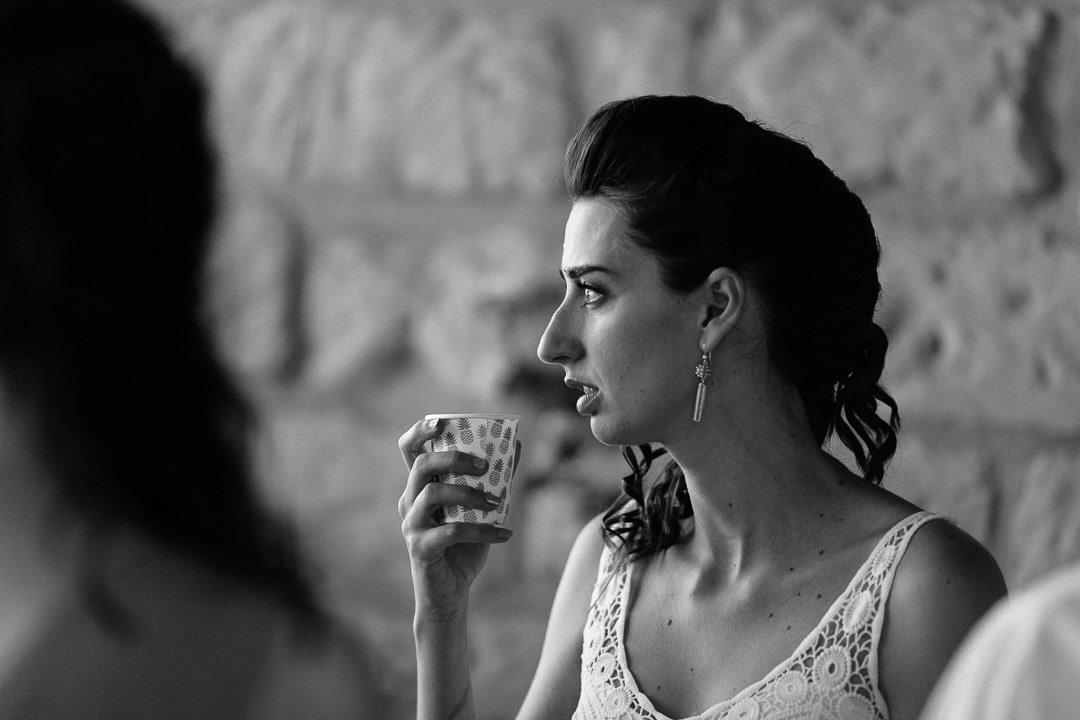 Futura Sposa Monferrato Luca Vieri fotografo