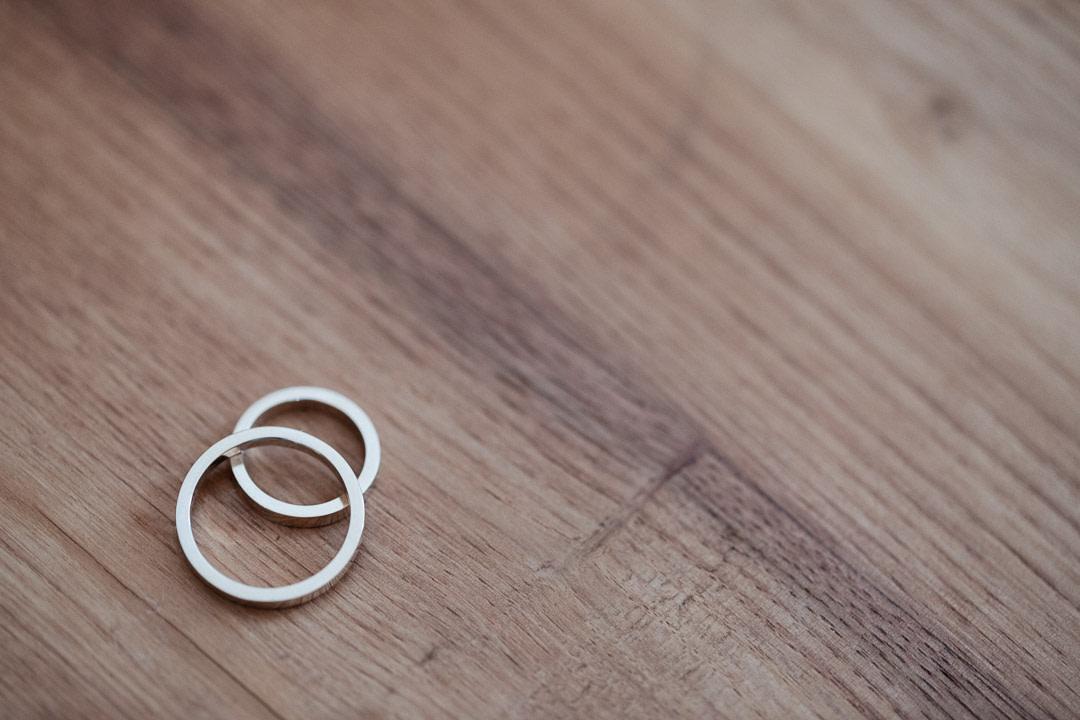 Anelli di Matrimonio Monferrato Luca Vieri fotografo