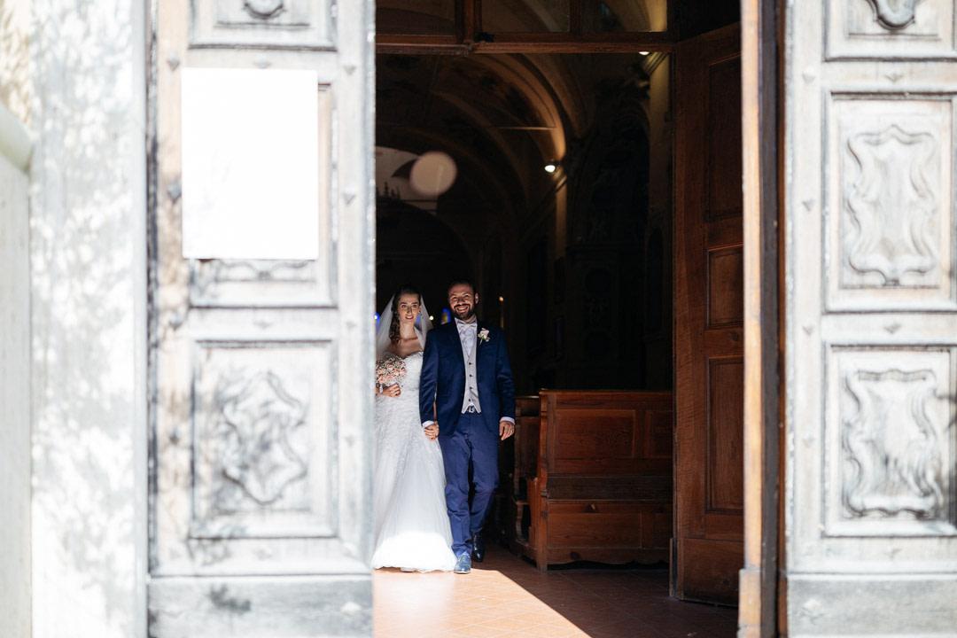 Sposi Monferrato Luca Vieri fotografo