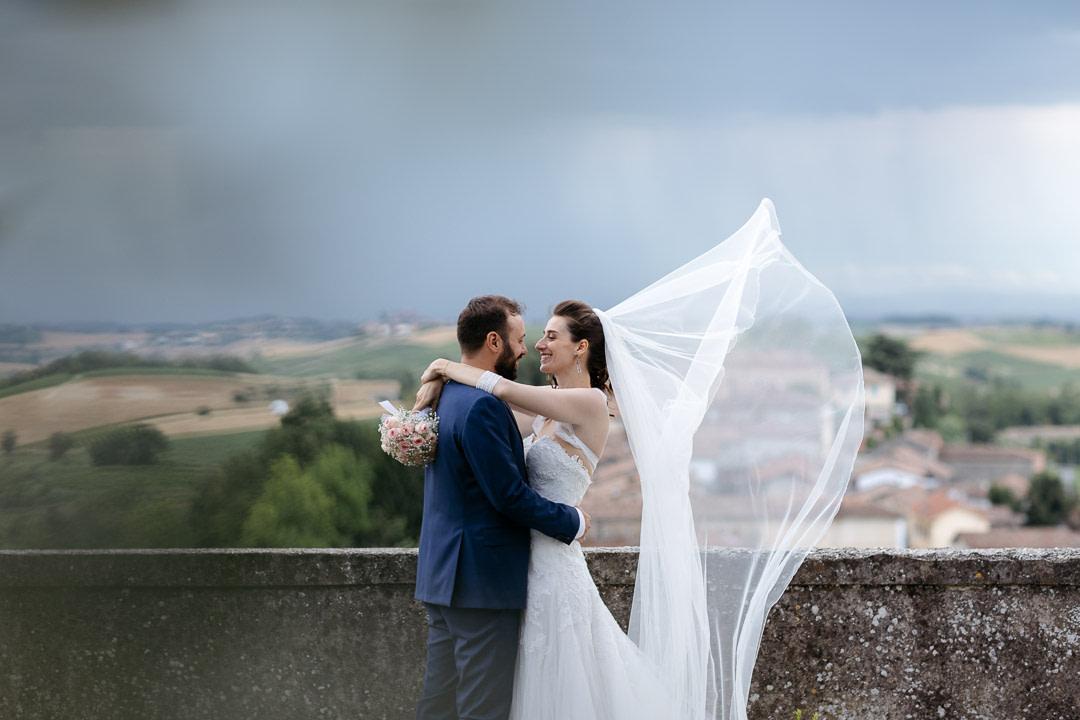 Matrimonio Abbazia Grazzano Luca Vieri fotografo