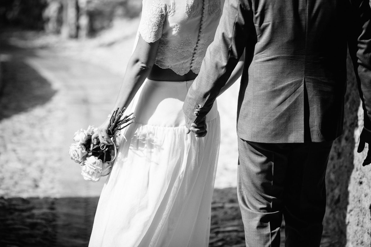 Luca Vieri Photography Destination Wedding in Italy