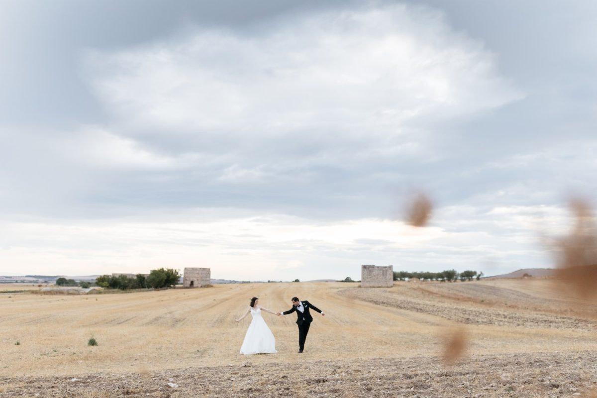 Luca Vieri Fotografo Matrimonio Puglia Altamura I Luoghi di Pitti