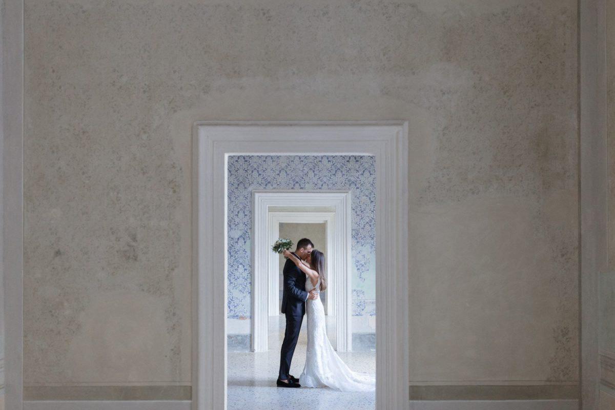 Lucca Wedding Photography Luca Vieri Photographer
