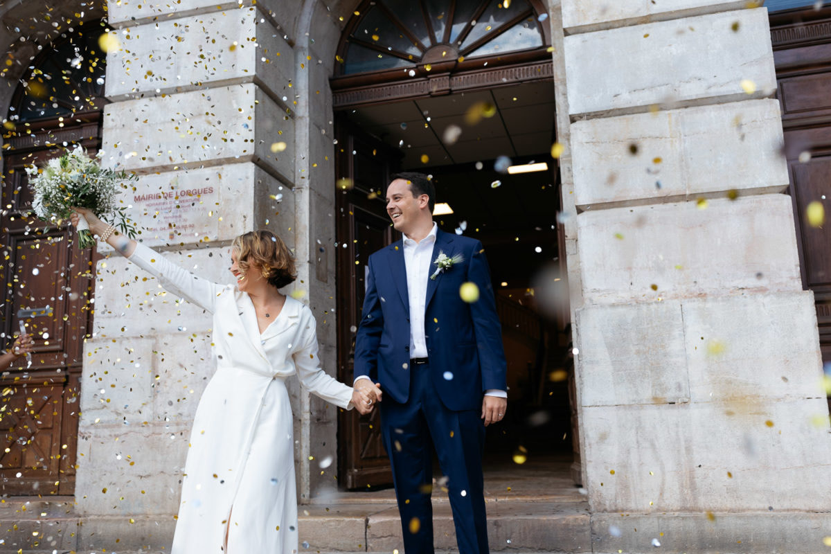 South of France Wedding Photographer Provence