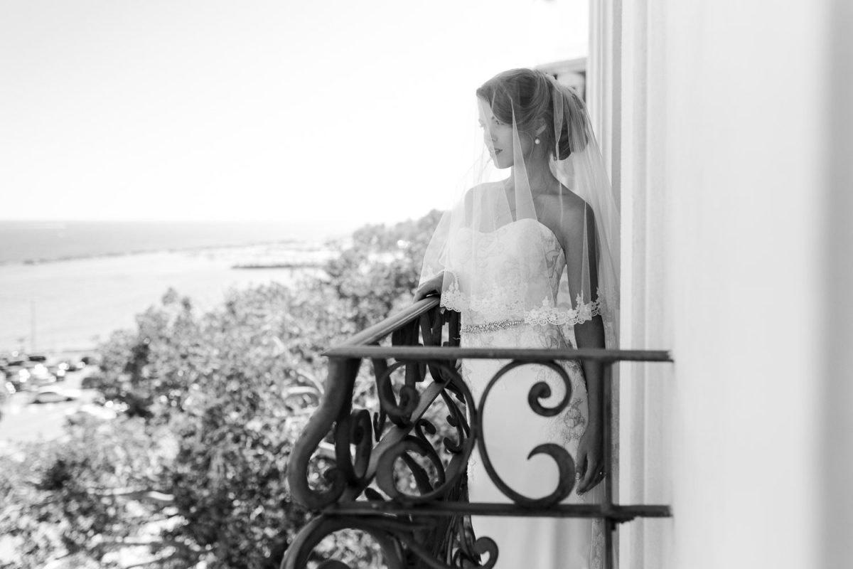 Luca Vieri fotografo Sanremo Wedding Photography Hotel De Paris