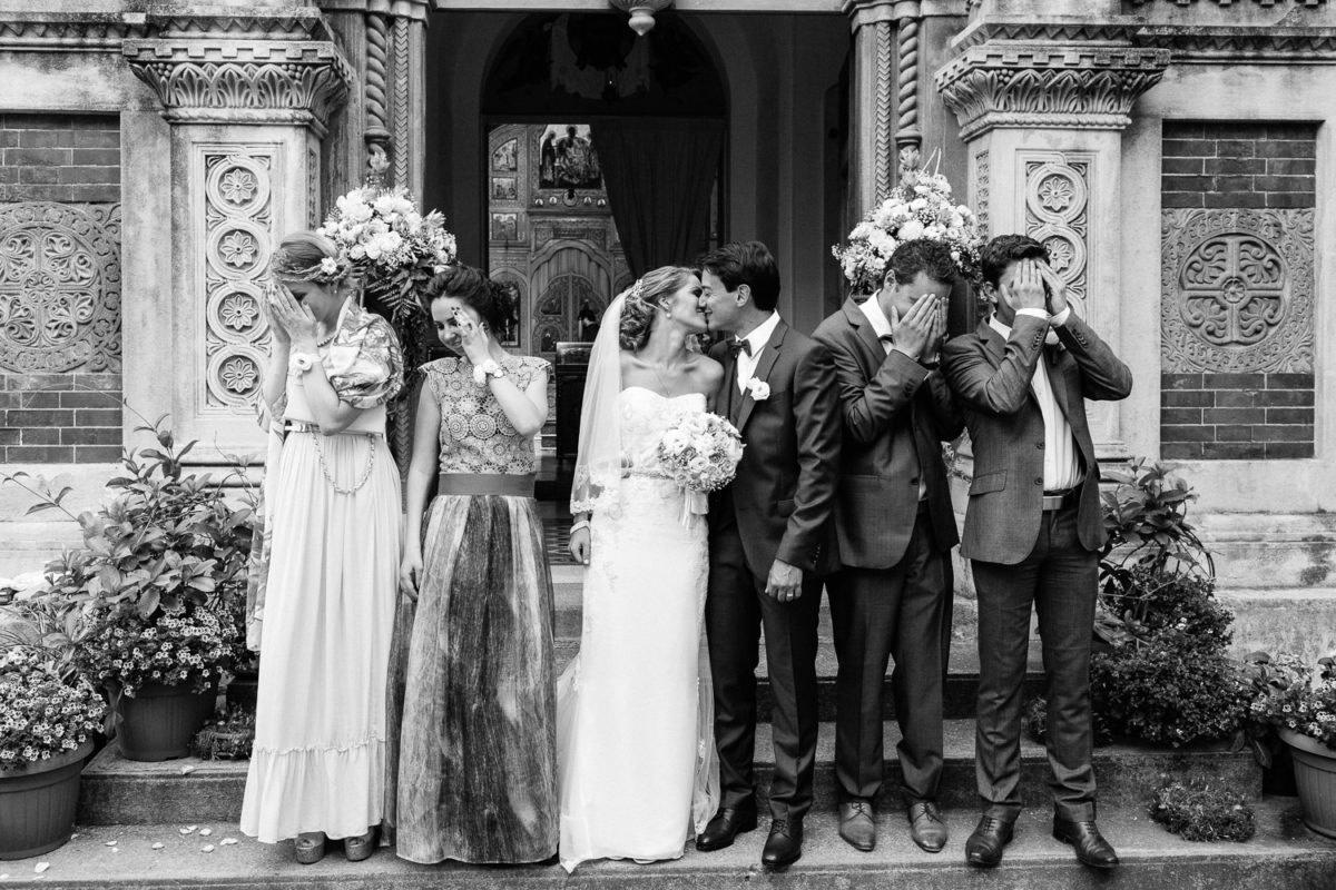 Luca Vieri fotografie di matrimonio in Italia