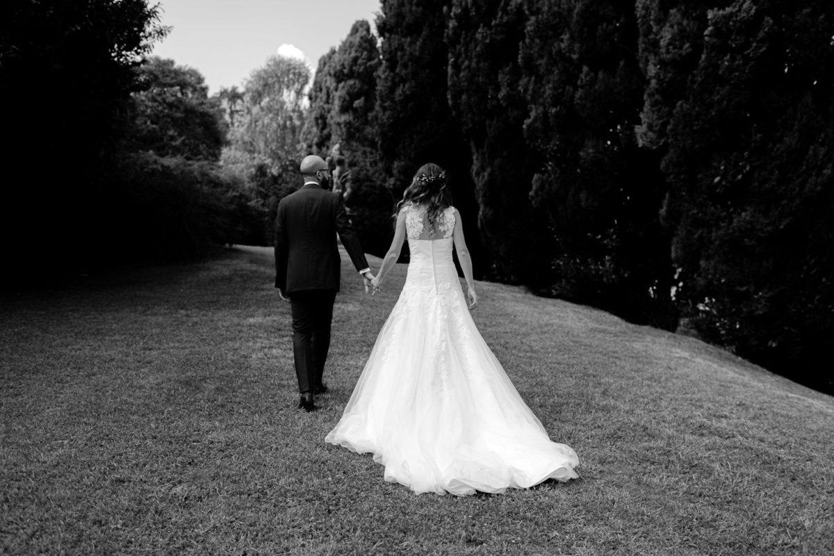 Luca Vieri wedding photography Lake Maggiore Stresa Italy