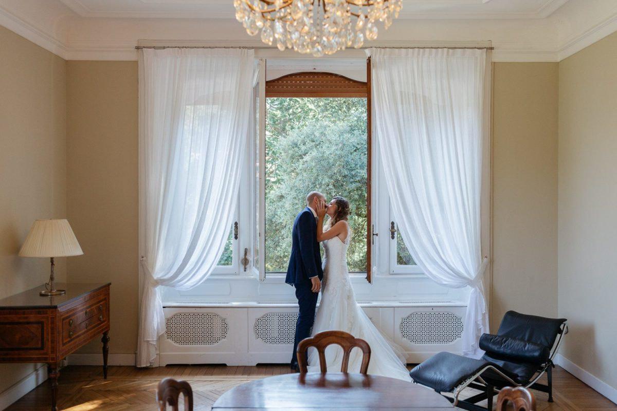 Villa Frua Wedding Lake Maggiore Luca Vieri photography