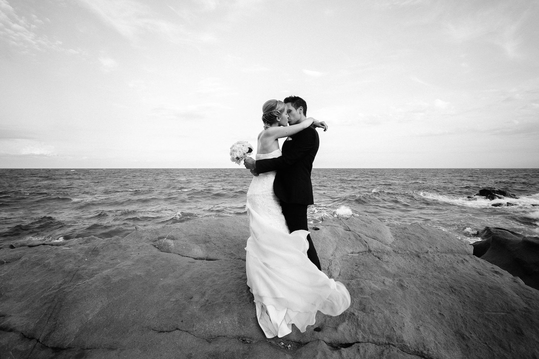 Luca Vieri fotografo Matrimonio a Bordighera Liguria