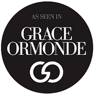 Visto Su Grace Ormonde