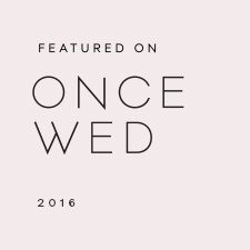 Visto Su Once Wed