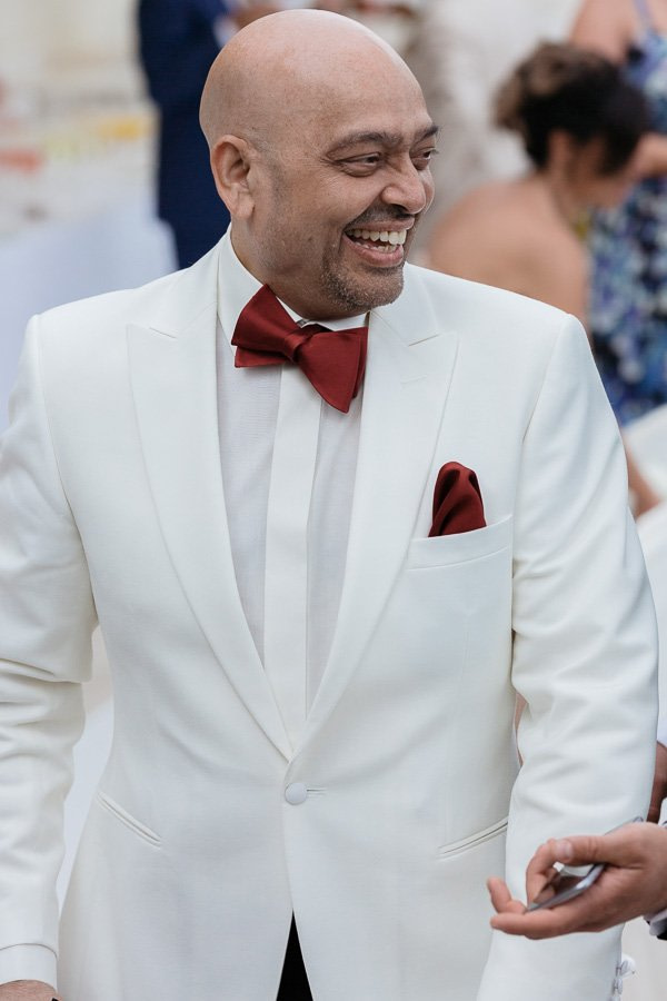 Luxury Wedding Sanremo
