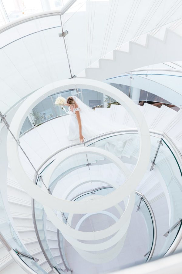 Luca Vieri fotografo Boda Balearic Islands Wedding Photographers Spain