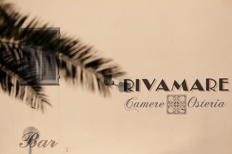 Hotel Rivamare Borgio Matrimonio