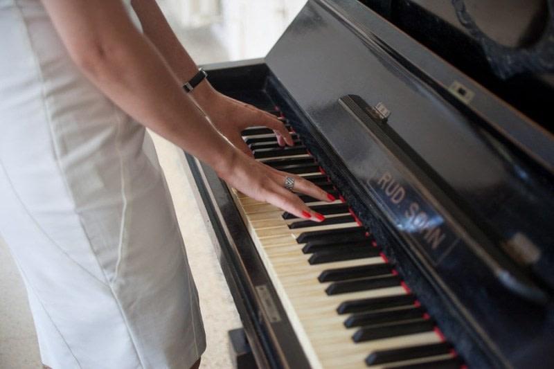Pianoforte Bordighera Luca Vieri fotografo