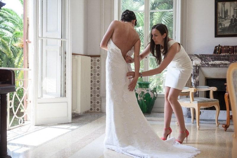 Matrimonio Bordighera Luca Vieri fotografo