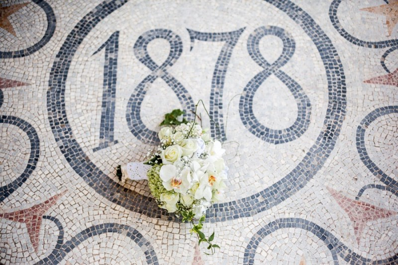 Matrimonio Bordighera Luca Vieri fotografo bouquet fiori
