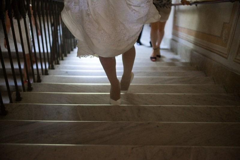Wedding Bordighera Luca Vieri fotografo