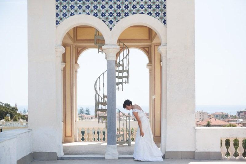 Matrimonio Villa Bordighera Luca Vieri fotografo
