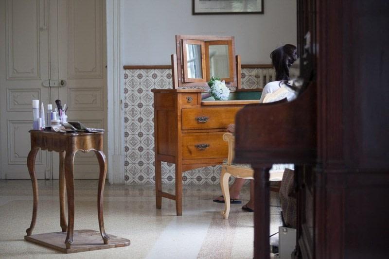 Matrimonio Preparativi Villa Bordighera Luca Vieri fotografo