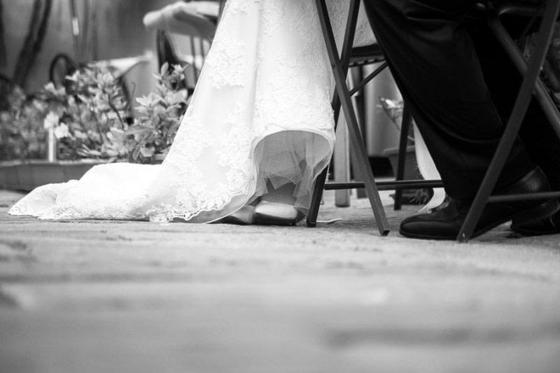 Matrimonio Bordighera Vecchia Luca Vieri fotografo