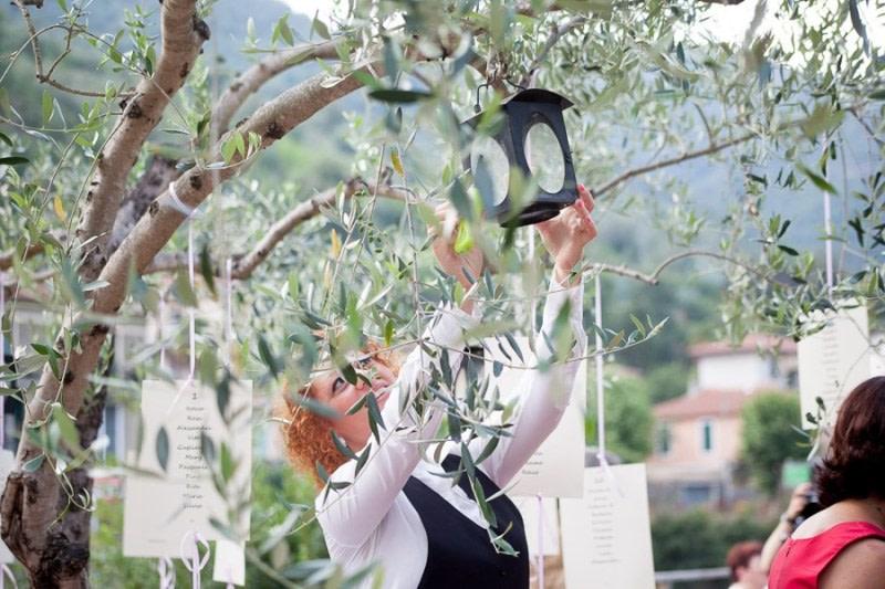 Matrimonio Antico Frantoio Isolabona Luca Vieri fotografo
