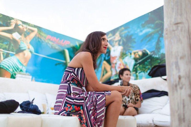 Boda Chezz-Gerdi Formentera