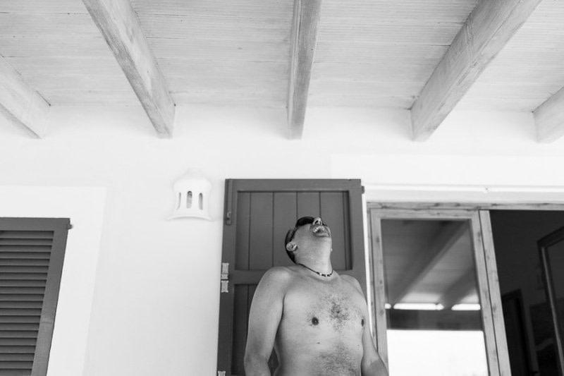 Balearic Wedding Photographer