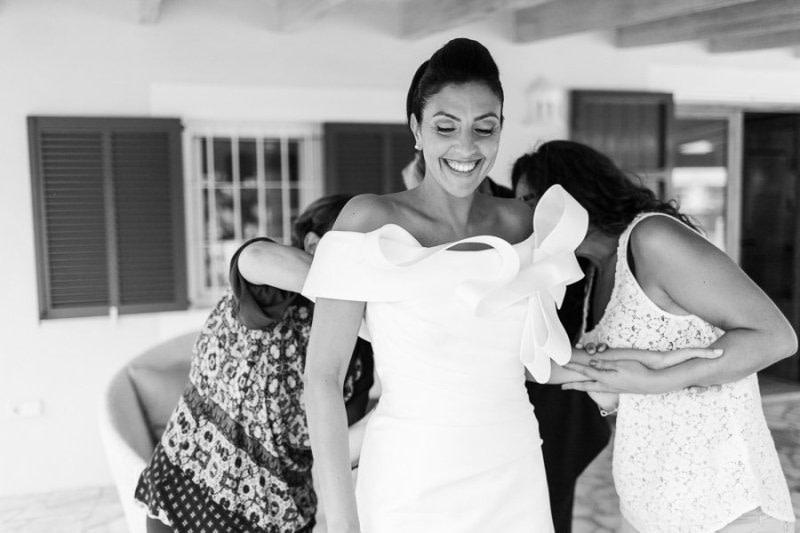 Formentera Wedding Photographer
