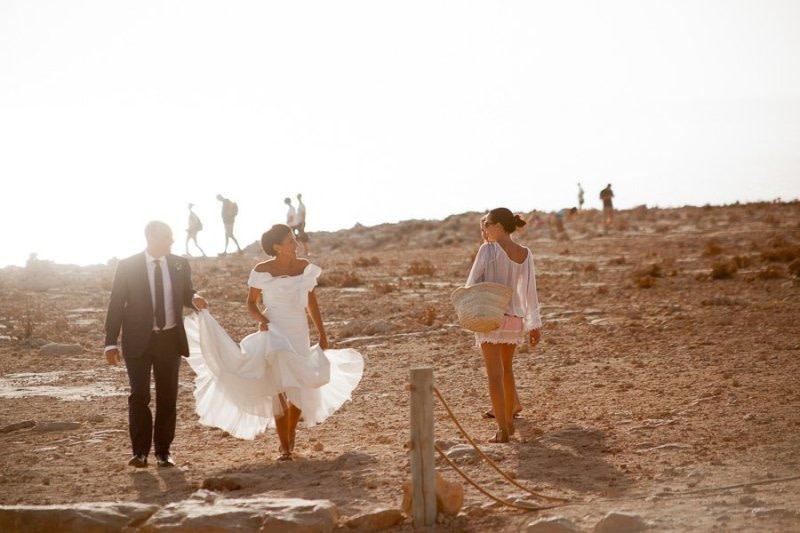Wedding Formentera