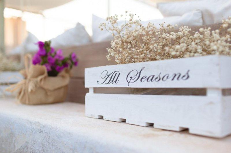 All Seasons Formentera