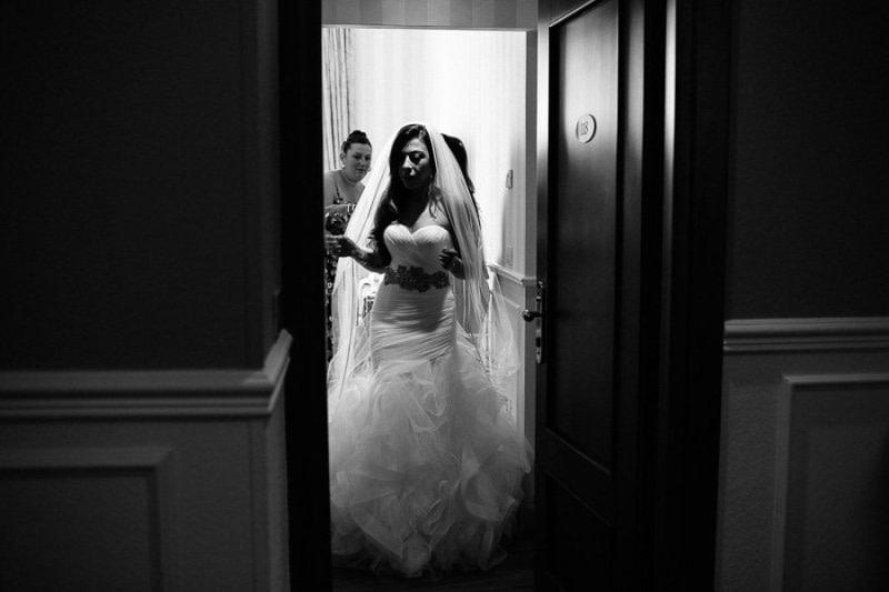 Sposa Royal Sanremo Hotel