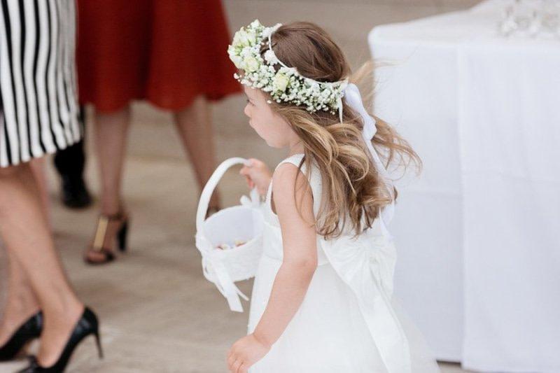 Sanremo Wedding