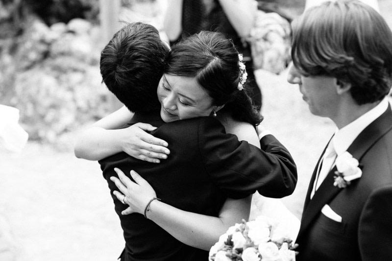 Portofino Wedding Photography Luca Vieri Ligurian Riviera