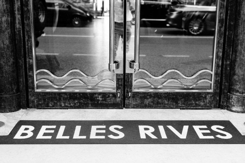 Belles Rives Wedding Photographer