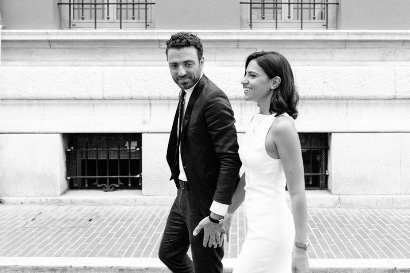 Montecarlo Wedding Photographer Luca Vieri