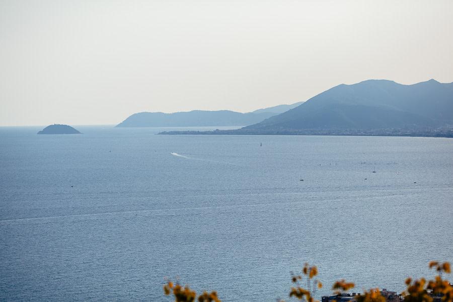 Golfo di Verezzi