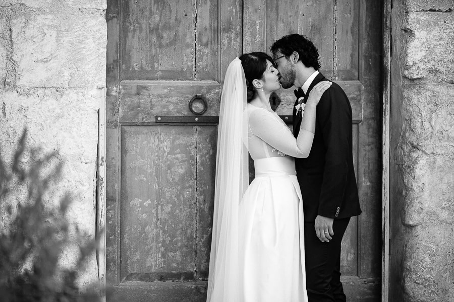 Fotografia di Matrimonio Sassi di Matera Luca Vieri fotografo