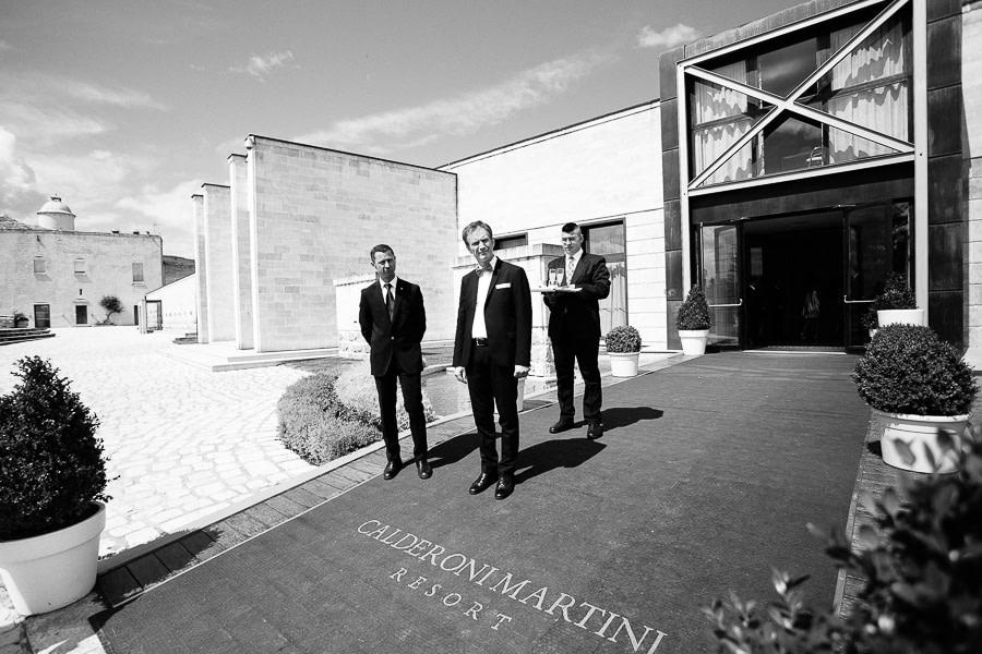 Calderoni Martini Resort Altamura Luca Vieri fotografo Matrimonio