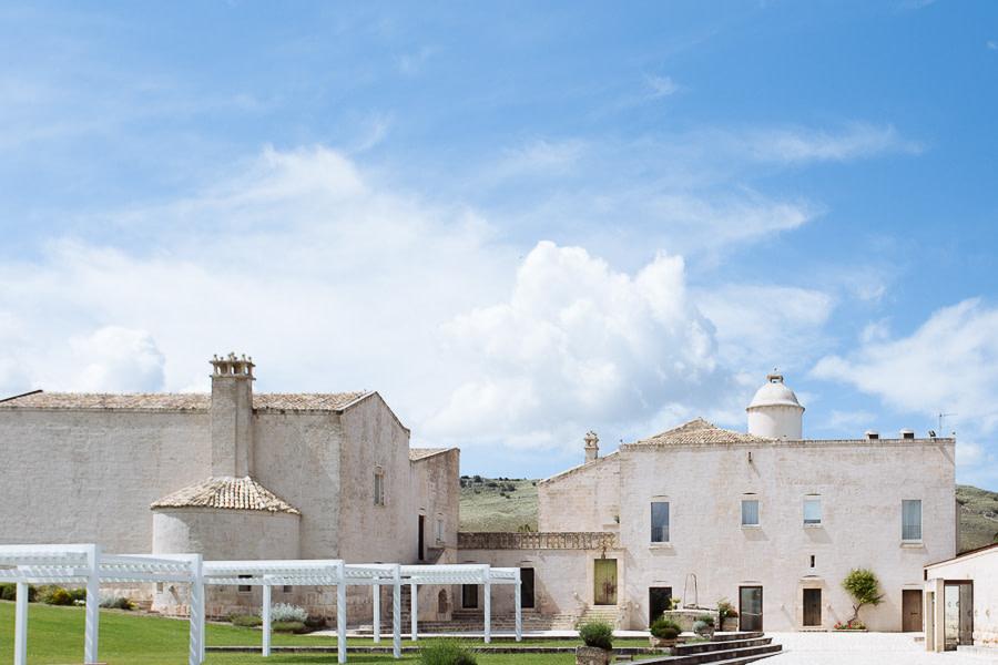 Ricevimento Altamura Masseria Calderoni Martini Resort Luca Vieri fotografo Matrimonio